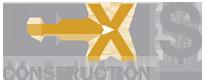 Construction Lexis